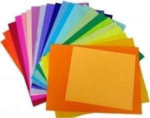 Rezultat iskanja slik za barvni papir