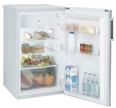 Candy hladilnik CCTOS 205 WH