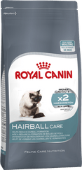 Royal Canin hrana za mačke Intense Hairball, 10 kg