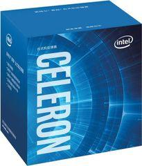 Intel Celeron G3900 BOX procesor, Skylake