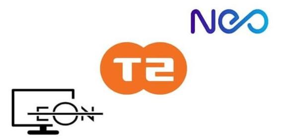 TCL televizor 50EP680