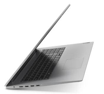Prenosni računalnik IdeaPad