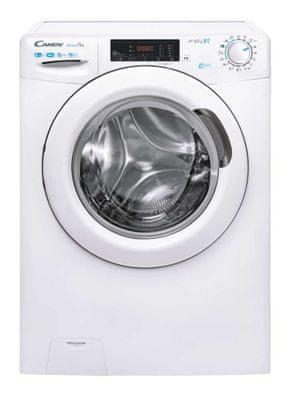 Candy pralno-sušilni stroj CSOW4 4645 T/2