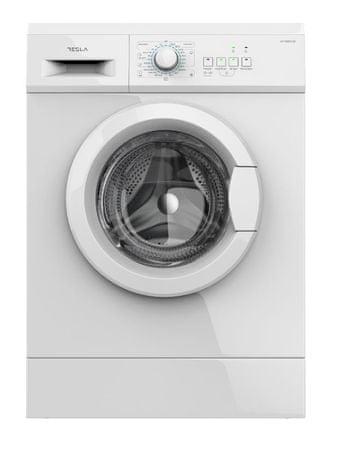 Tesla pralni stroj WF60830M