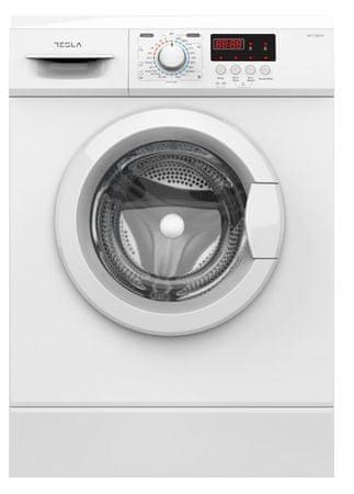 Tesla pralni stroj WF71260M