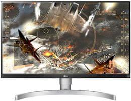 Lg monitor 5k