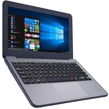 Prenosni računalnik W202NA-GJ0077R